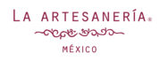 la artesaneria mexico
