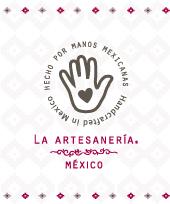 hecho por manos mexicanas